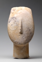dp256410-met-museum-cycladic-head-edit