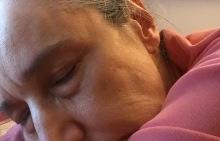 Sleep + Brain Injury