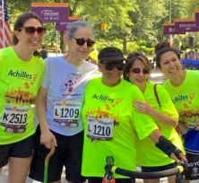 Hope + Possibility finish line wJackie-me-Rendy-Sylvina-REndys guide