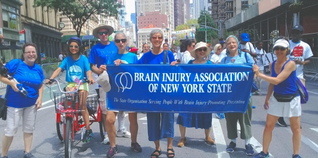 2019 disability pride parade USE IN BLOG
