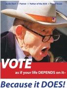 Justin Dart Vote Poster (JPG)